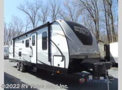 New 2019  Cruiser RV MPG 2800QB by Cruiser RV from RV Value Mart Inc. in Lititz, PA