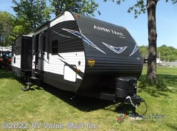 New 2019  Dutchmen Aspen Trail 3070RLS by Dutchmen from RV Value Mart Inc. in Lititz, PA