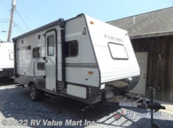 New 2019  Viking  Ultra-Lite 17BH by Viking from RV Value Mart Inc. in Lititz, PA