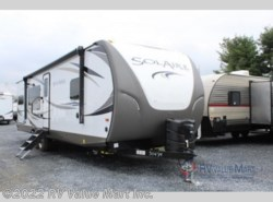 New 2019 Palomino Solaire Ultra Lite 304RKDS available in Lititz, Pennsylvania