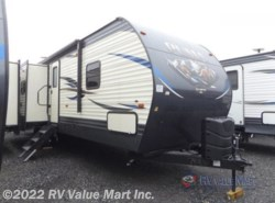 New 2019  Palomino Puma 30RLIS by Palomino from RV Value Mart Inc. in Lititz, PA
