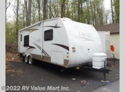 Used 2008 Keystone Laredo 26RK available in Lititz, Pennsylvania