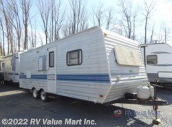 Used 1995 Coachmen Catalina 248BH available in Lititz, Pennsylvania