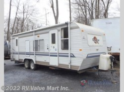 Used 2005 Sunline Solaris T2753 available in Lititz, Pennsylvania