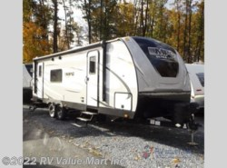 New 2018  Cruiser RV MPG 2450RK by Cruiser RV from RV Value Mart Inc. in Lititz, PA