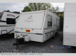 Used 2004  Starcraft Antigua 215SB by Starcraft from RV Value Mart Inc. in Lititz, PA