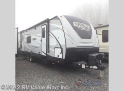 New 2019  Cruiser RV MPG 2450RK by Cruiser RV from RV Value Mart Inc. in Lititz, PA
