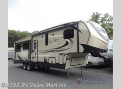 New 2019  Keystone Laredo Super Lite 296SBH by Keystone from RV Value Mart Inc. in Lititz, PA