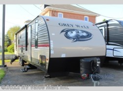 New 2019  Forest River Cherokee Grey Wolf 29TE by Forest River from RV Value Mart Inc. in Lititz, PA