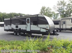 New 2019  Dutchmen Aspen Trail 2910BHS by Dutchmen from RV Value Mart Inc. in Lititz, PA