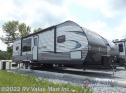 New 2019 Coachmen Catalina Legacy 283RKS available in Lititz, Pennsylvania