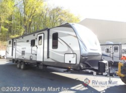 New 2019  Cruiser RV MPG 3100BH by Cruiser RV from RV Value Mart Inc. in Lititz, PA