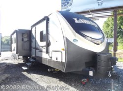 New 2019 Keystone Laredo 332BH available in Lititz, Pennsylvania