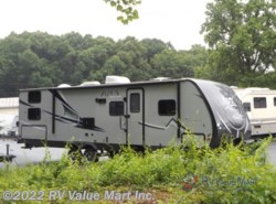 New 2019  Coachmen Apex Ultra-Lite 289TBSS by Coachmen from RV Value Mart Inc. in Lititz, PA