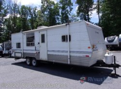 Used 2006 Skyline Nomad 247 Ltd. available in Lititz, Pennsylvania