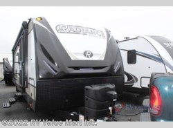 New 2019  Cruiser RV Radiance Ultra Lite 28QD by Cruiser RV from RV Value Mart Inc. in Lititz, PA