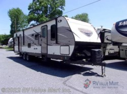 Used 2017  Starcraft Autumn Ridge 329BHU