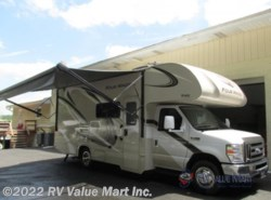 Used 2019 Thor Motor Coach Four Winds 24F available in Lititz, Pennsylvania