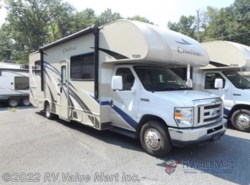 Used 2019 Thor Motor Coach Chateau 28Z available in Lititz, Pennsylvania