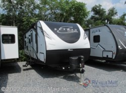 New 2019 Coachmen Spirit Ultra Lite 2454BH available in Lititz, Pennsylvania