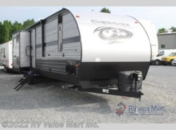 New 2019  Forest River Cherokee 304BH