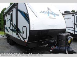 New 2019 Coachmen Adrenaline 19CB available in Lititz, Pennsylvania