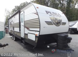 New 2019 Palomino Puma XLE Lite 26RLSC available in Lititz, Pennsylvania
