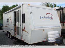 Used 2006 Jayco Jay Feather EXP 23B available in Lititz, Pennsylvania