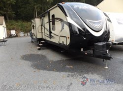 Used 2018 Keystone Premier Ultra Lite Bullet available in Lititz, Pennsylvania