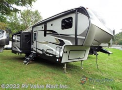 New 2019 Keystone Laredo Super Lite 296SBH available in Lititz, Pennsylvania