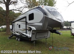 New 2019 Keystone Laredo Super Lite 255SRL available in Lititz, Pennsylvania