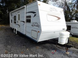Used 2004 Jayco Jay Flight 27 BH available in Lititz, Pennsylvania