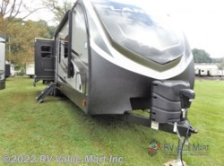 New 2019 Keystone Laredo 330RL available in Lititz, Pennsylvania