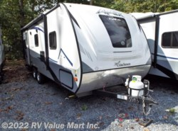 New 2019 Coachmen Apex Nano 213RDS available in Lititz, Pennsylvania