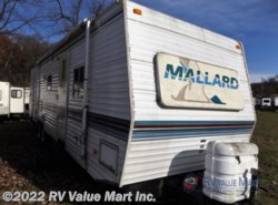 Used 1999 Fleetwood Mallard 33Z available in Lititz, Pennsylvania