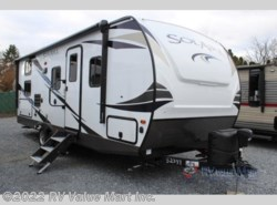 New 2019  Palomino Solaire Ultra Lite 240BHS