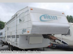 Used 2001 Keystone Hornet 255L available in Lititz, Pennsylvania