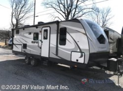 New 2019  Cruiser RV MPG 2400BH