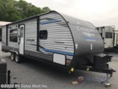 2020 Coachmen Catalina Trail Blazer 26TH