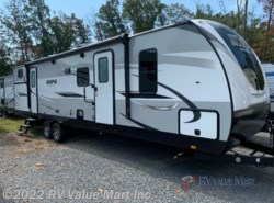 New 2020 Cruiser RV MPG 3100BH available in Lititz, Pennsylvania