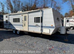 Used 2003 Gulf Stream Innsbruck 275FBS available in Lititz, Pennsylvania