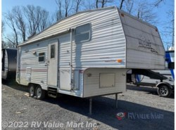 Used 2001 Fleetwood Terry 25-5B available in Lititz, Pennsylvania