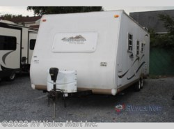 Used 2004 Gulf Stream StreamLite Stream Lite 245RB available in Lititz, Pennsylvania