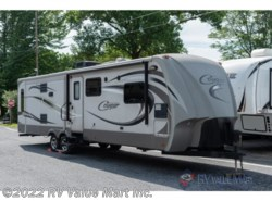 Used 2013 Keystone Cougar High Country 319RLS available in Lititz, Pennsylvania