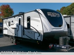 New 2021 Cruiser RV MPG 2550RB available in Lititz, Pennsylvania