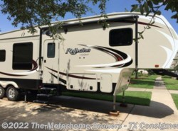 Used 2016  Grand Design Reflection 323BHS