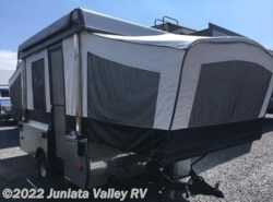 New 2017  Somerset Newport  by Somerset from Juniata Valley RV in Mifflintown, PA