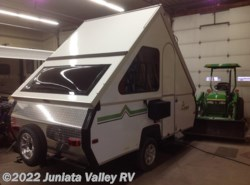 New 2017  Aliner Scout  by Aliner from Juniata Valley RV in Mifflintown, PA