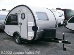 New 2018  NuCamp T@B  by NuCamp from Juniata Valley RV in Mifflintown, PA