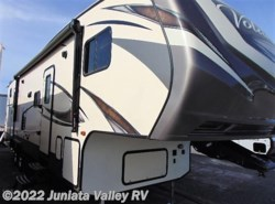 New 2018  CrossRoads Volante 310BH by CrossRoads from Juniata Valley RV in Mifflintown, PA